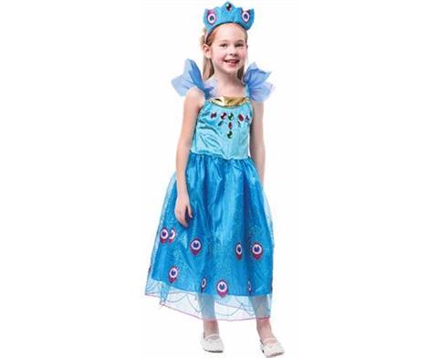 9e14927973 Strój dla dzieci MAGICZNY PAW