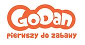 Odbiór osobisty GoDan