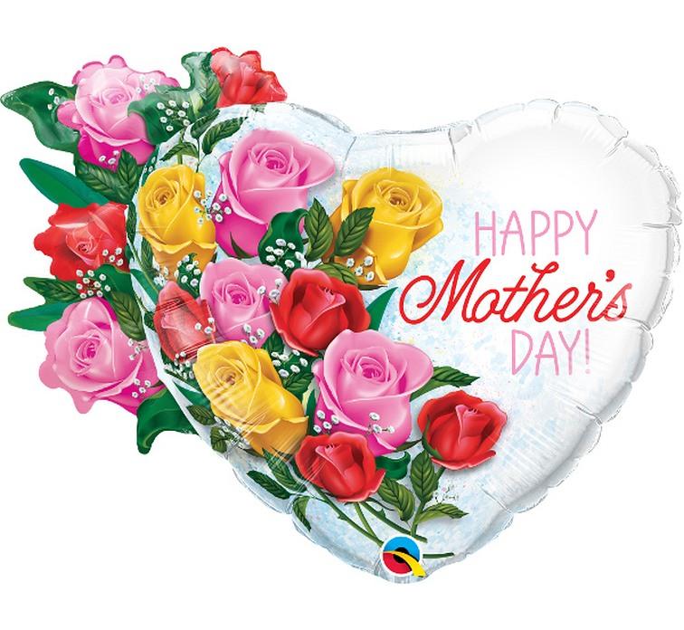 Pomysły Na Prezenty I Dekoracje Na Dzień Matki Godan Party