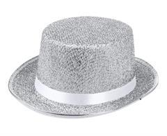 6c18e0591 Kapelusze - Maski, kapelusze, korony, peruki - Sklep GoDan Party