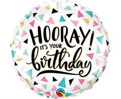 6d7b955f8b5fe5 Urodziny chłopca - Uroczystości i imprezy - Sklep GoDan Party