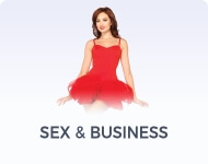 Sex & Business
